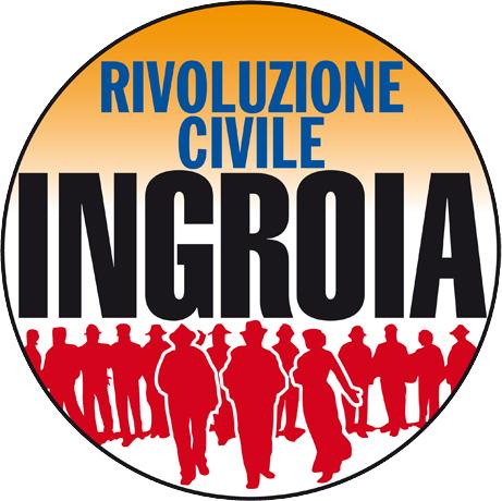 Simbolo-Rivoluzione-civile